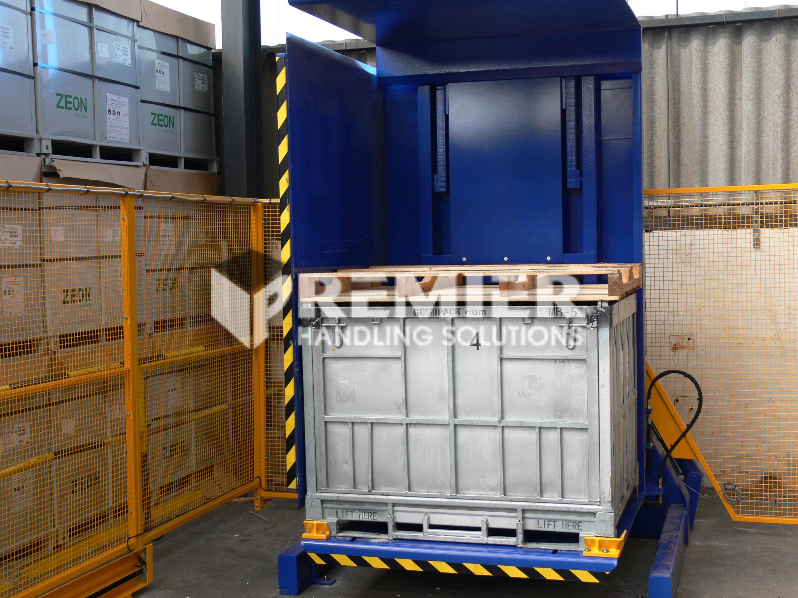 Fsdc Pallet Inverter Gallery 38