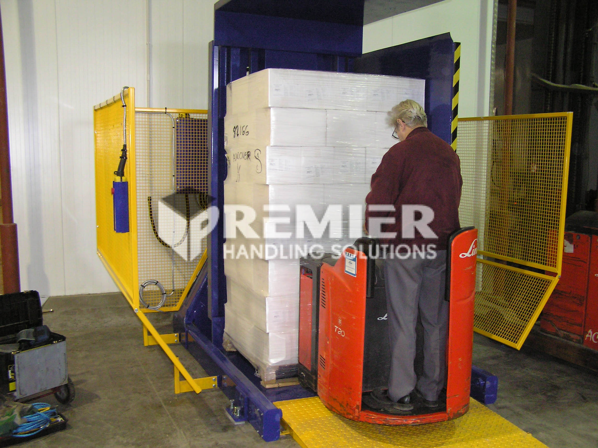 Fsdc Pallet Inverter Gallery 21