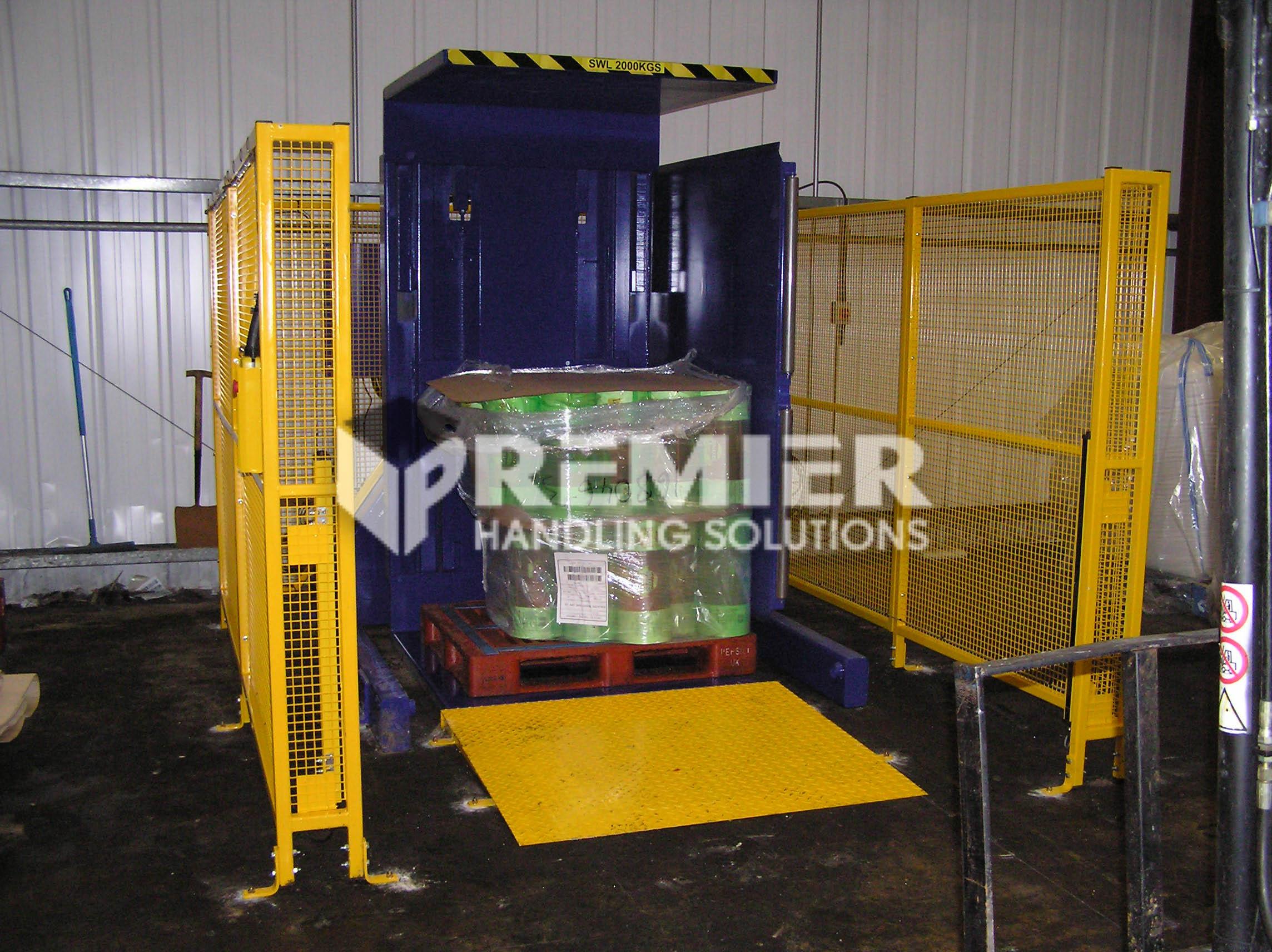Fsdc Pallet Inverter Gallery 22