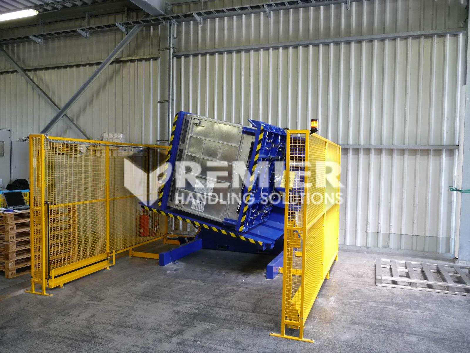 Fsdc Pallet Inverter Gallery 2
