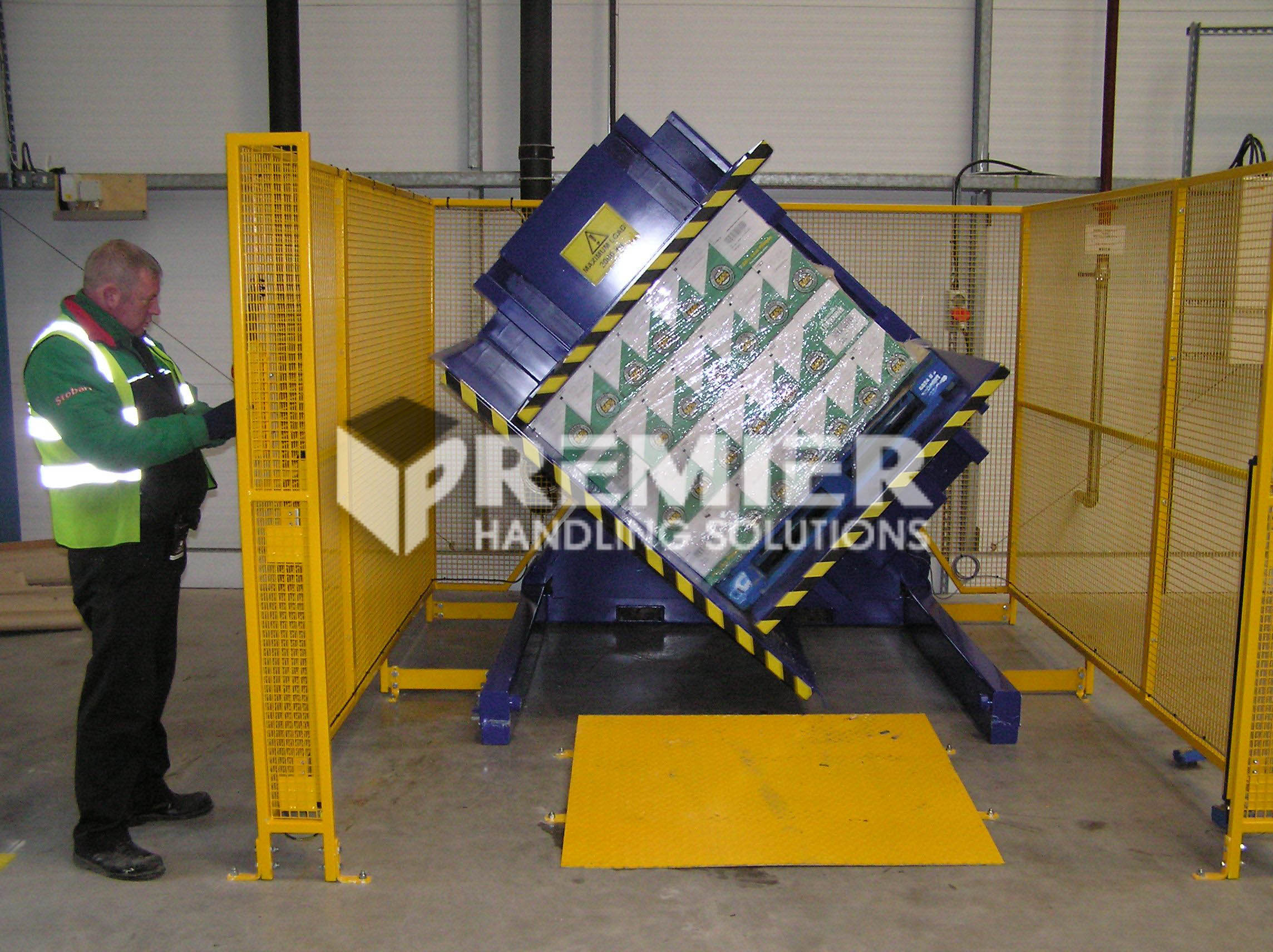 Fsdc Pallet Inverter Gallery 26