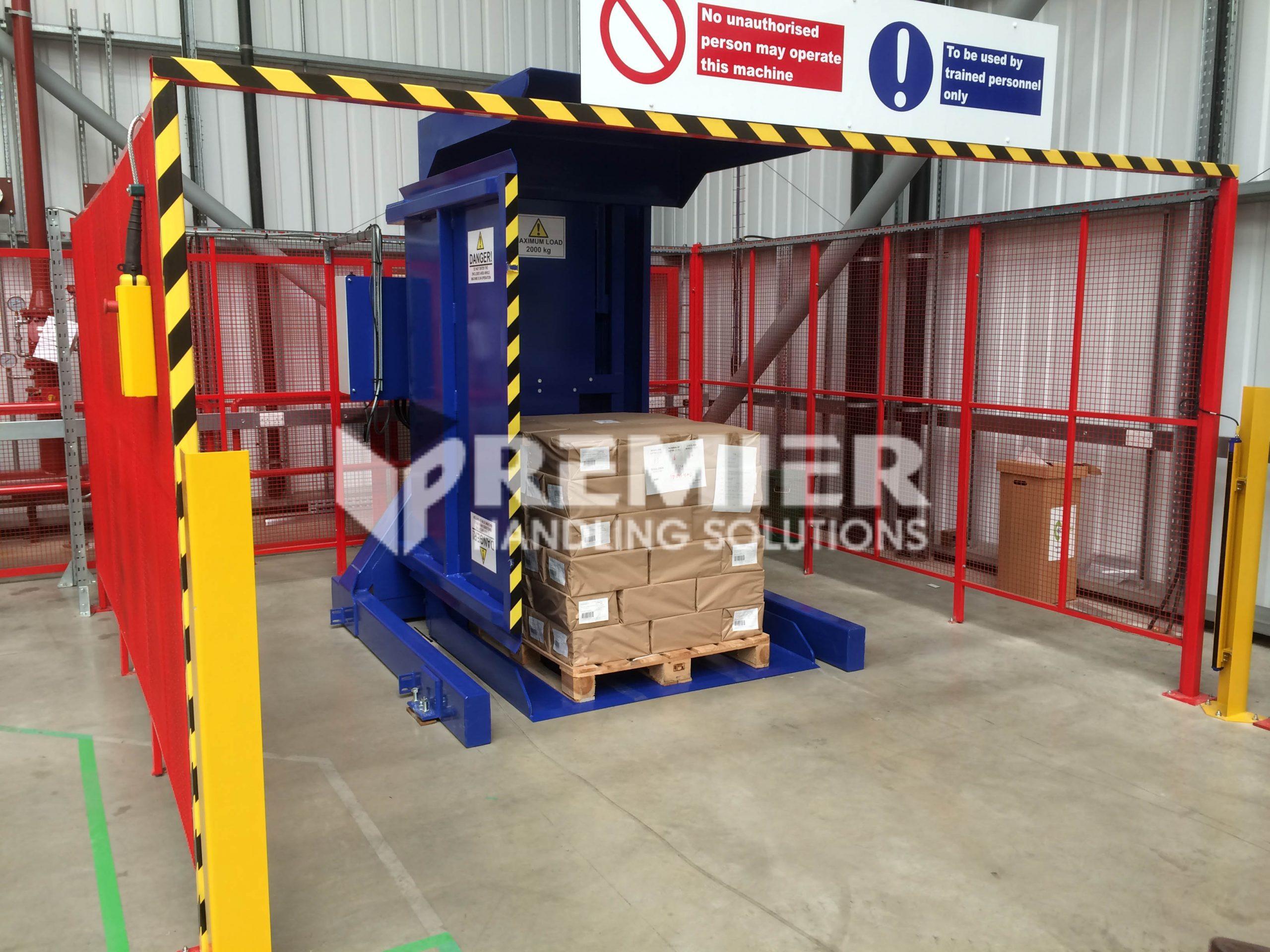 Fsdc Pallet Inverter Gallery 6