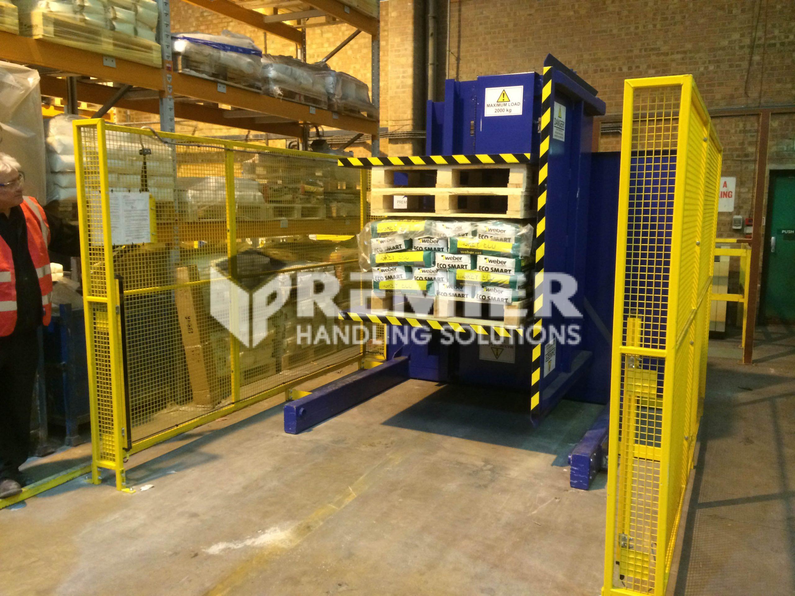 Fsdc Pallet Inverter Gallery 8