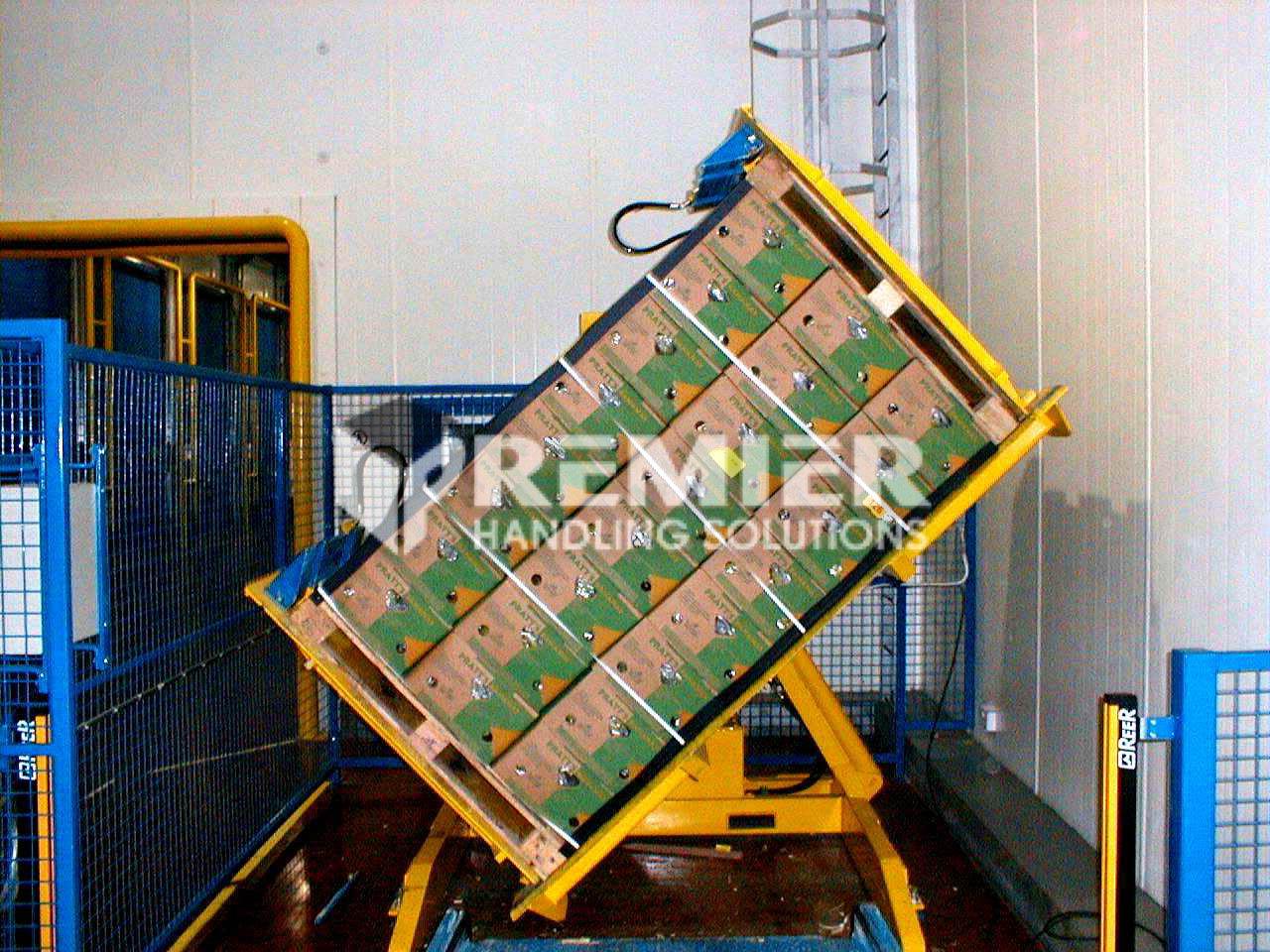Fsdc Pallet Inverter Gallery 13