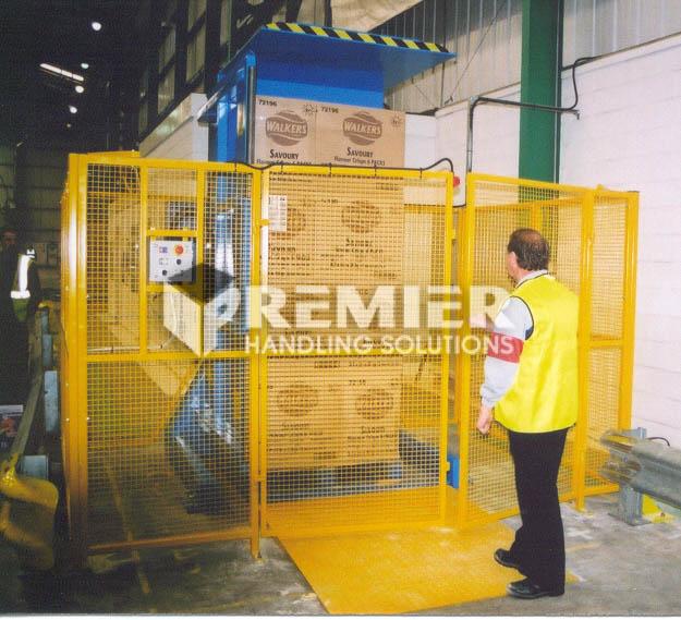 Fsdc Pallet Inverter Gallery 14