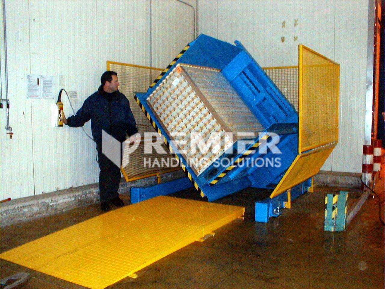 Fsdc Pallet Inverter Gallery 16