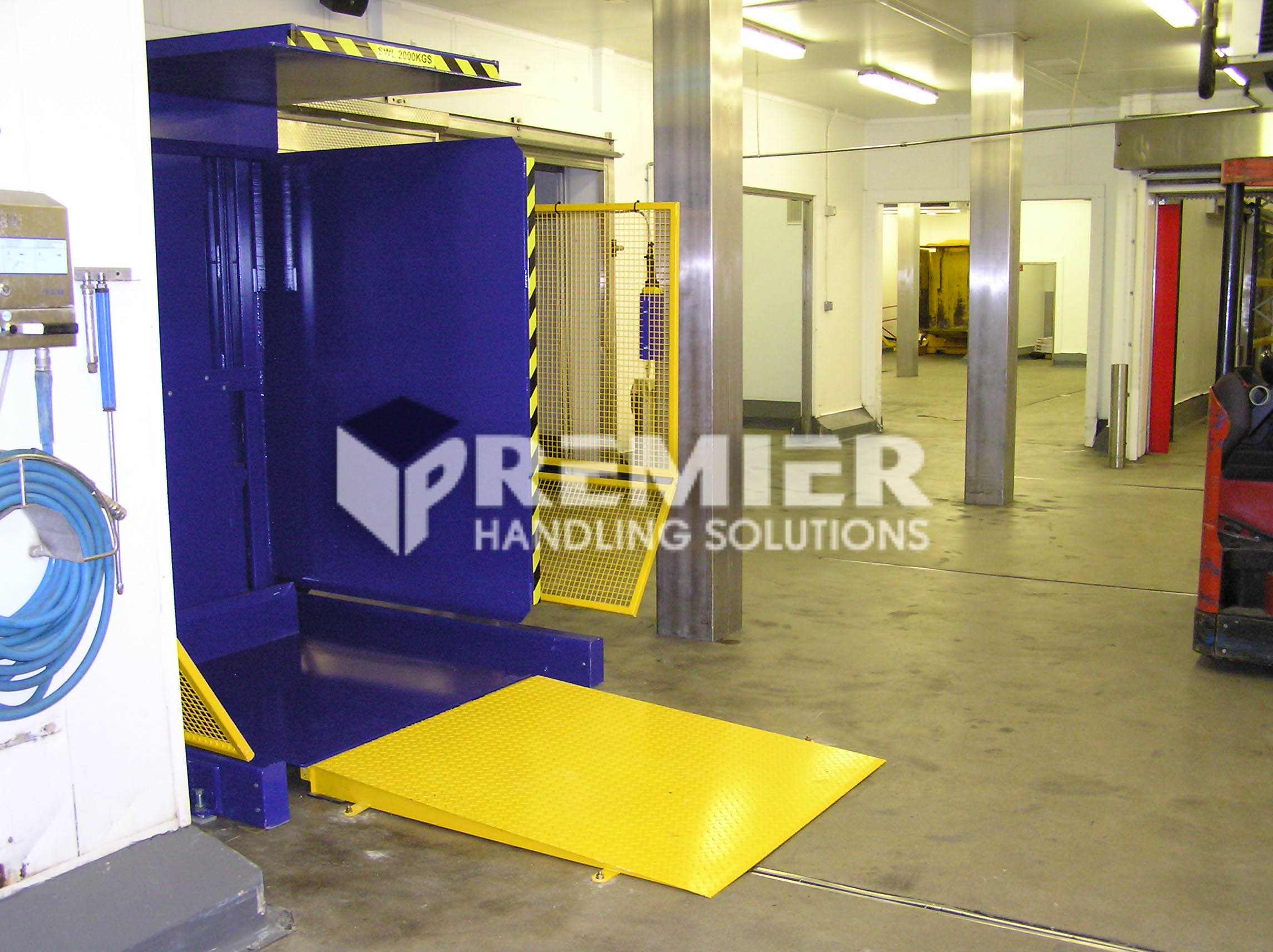 Fsdc Pallet Inverter Gallery 17
