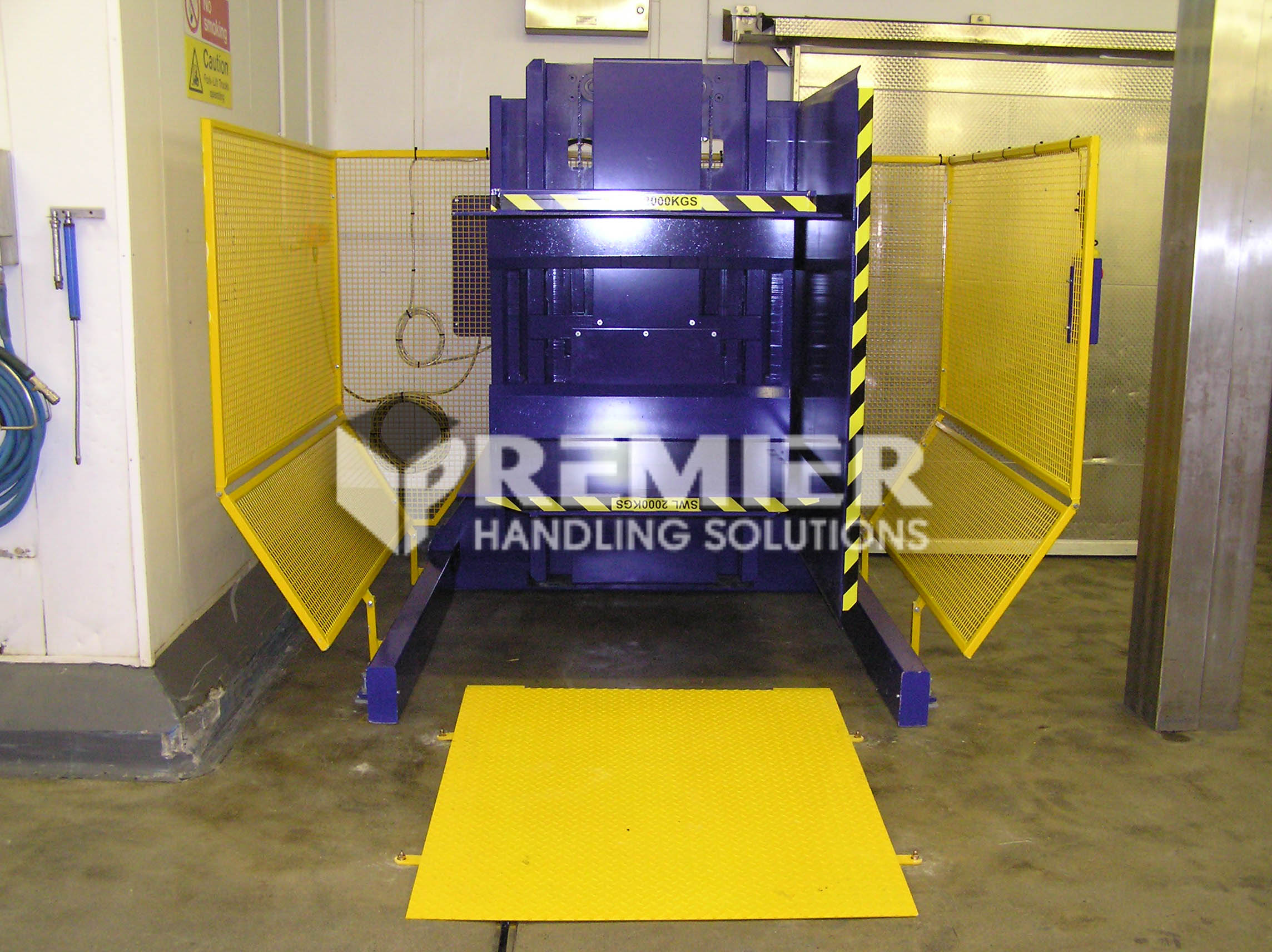 Fsdc Pallet Inverter Gallery 18