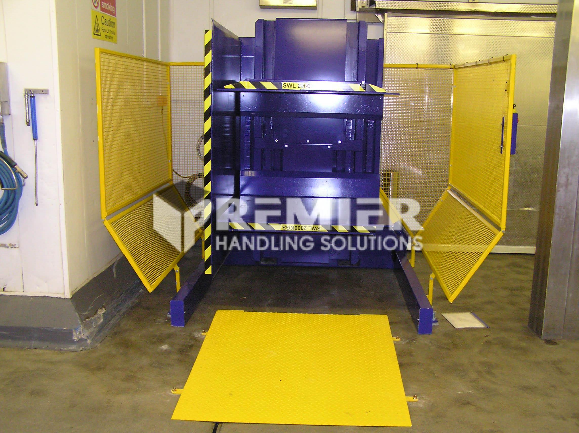 Fsdc Pallet Inverter Gallery 9