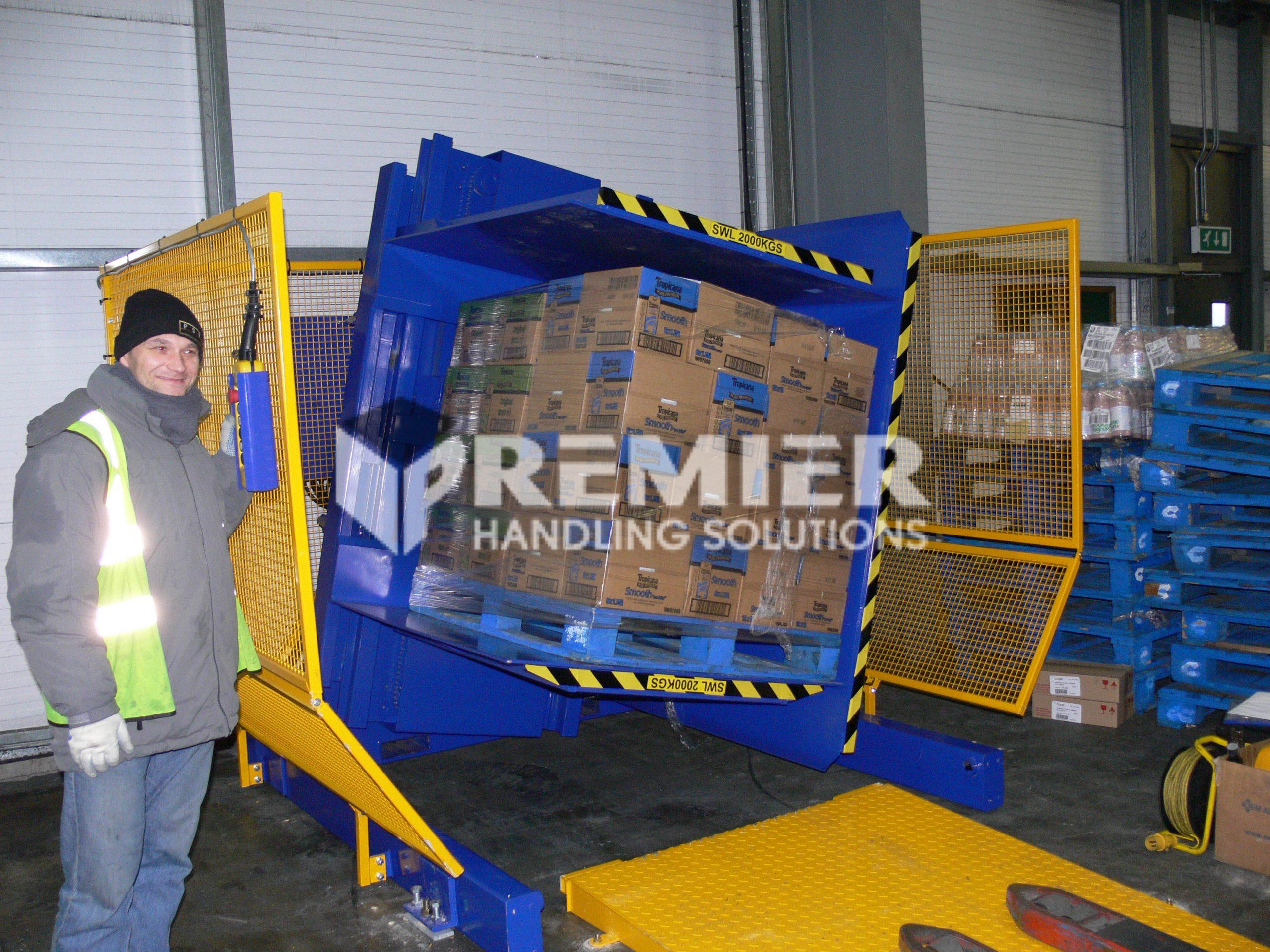Fsdc Pallet Inverter Gallery 30