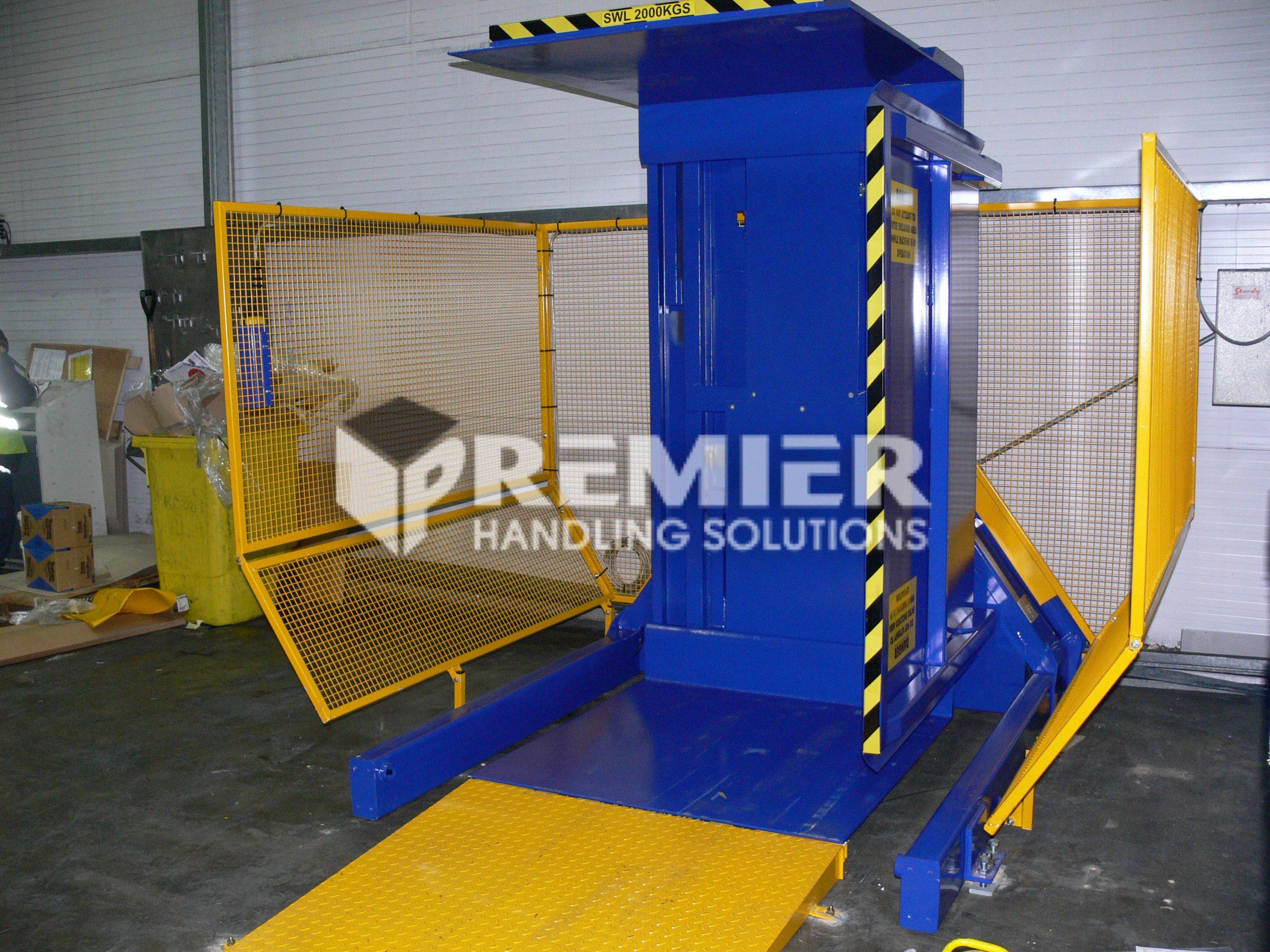 Fsdc Pallet Inverter Gallery 32
