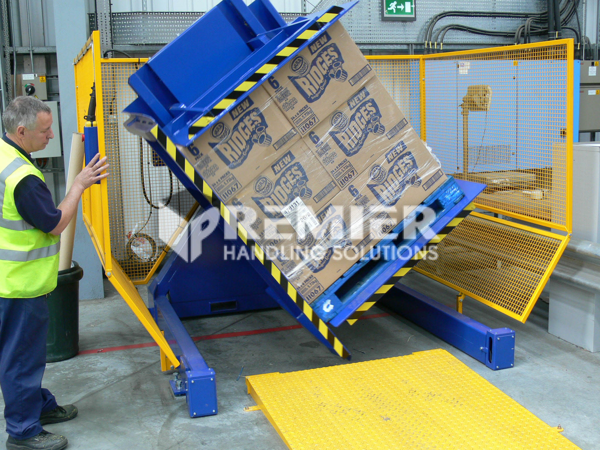 Fsdc Pallet Inverter Gallery 42