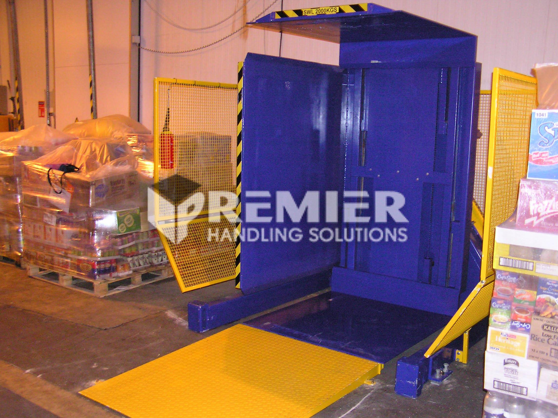 Fsdc Pallet Inverter Gallery 35