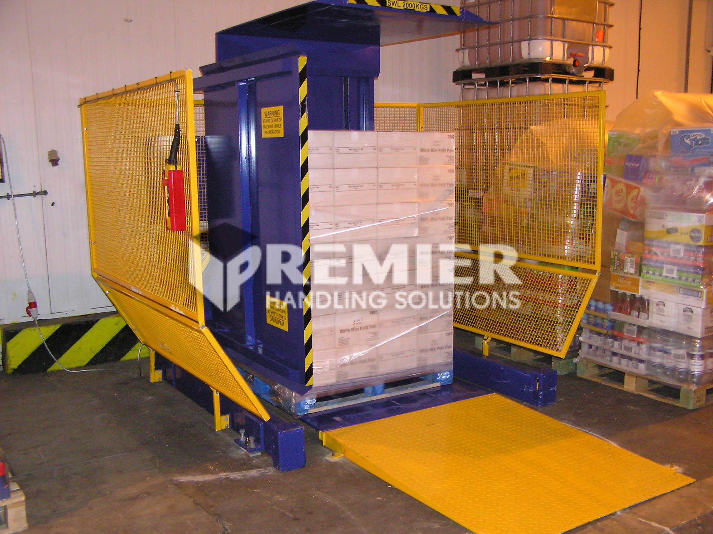 Fsdc Pallet Inverter Gallery 11