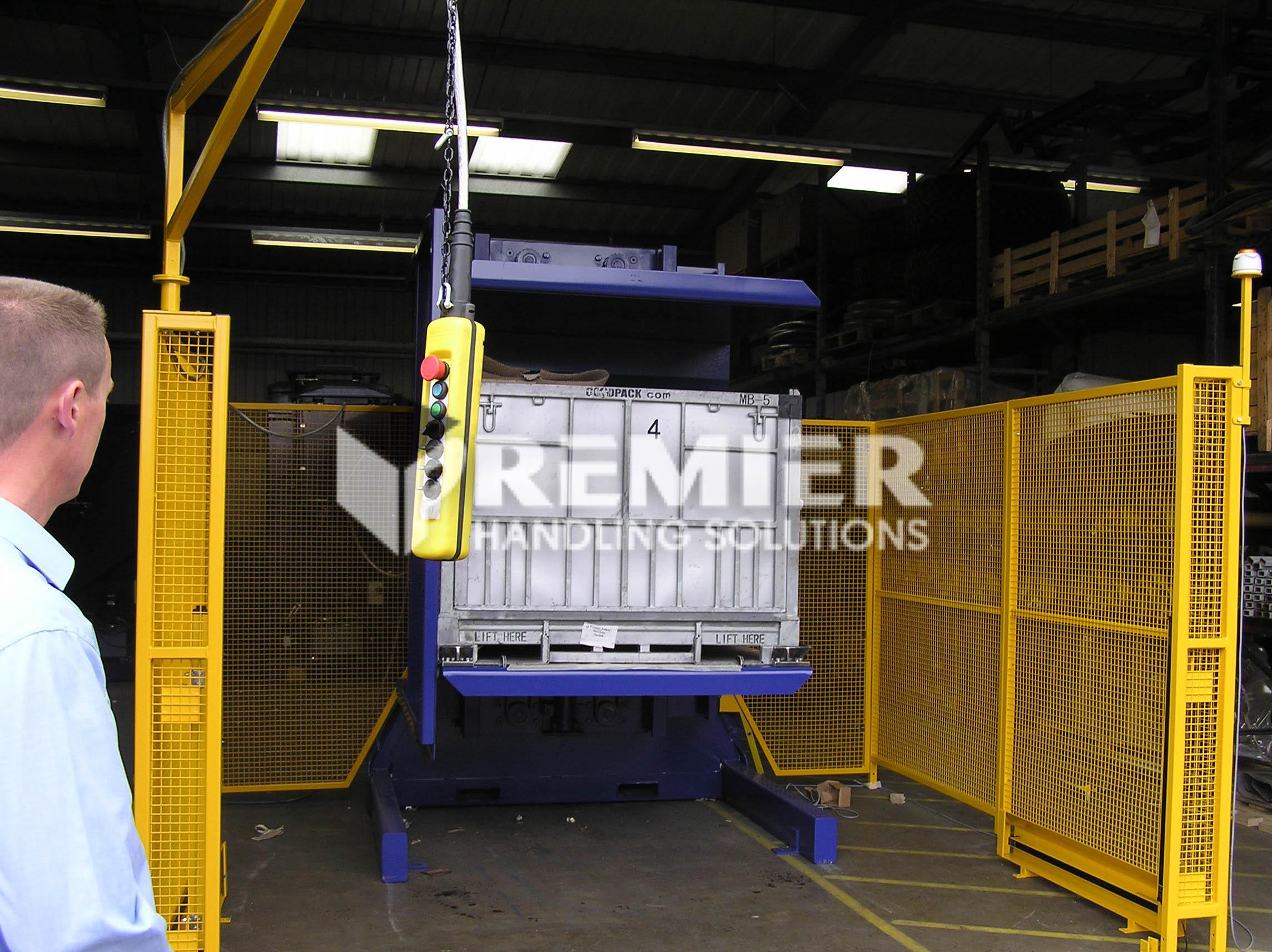 Fsdc Pallet Inverter Gallery 36