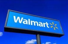 The History Of Walmart