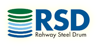 Rahway Steel Drum Company, Inc.