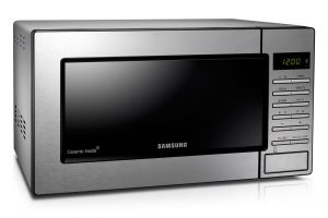 Samsung-Stainless-Steel-Microwave