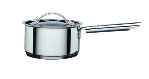 Stainless-Steel-Pans-Pots