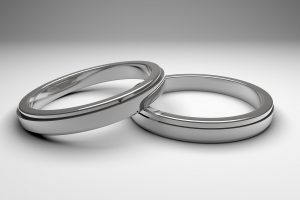 Stainless-Steel-Ring