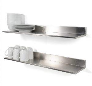 Stainless-Steel-Shelves