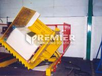 fsdc-pallet-inverter-5
