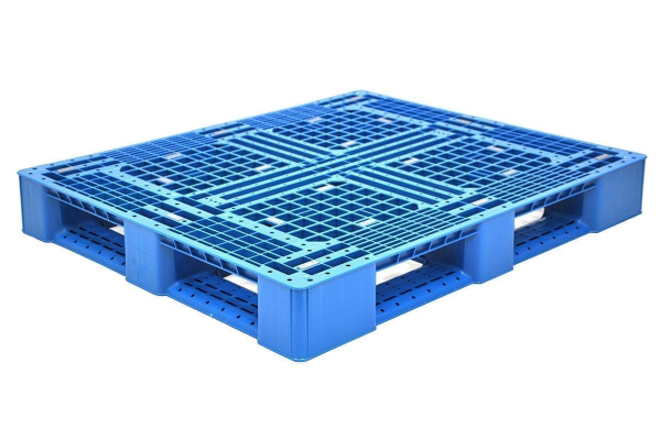 RCK 151 PLASTIC PALLET