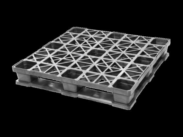 EXP 406 PLASTIC PALLET