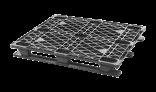 EXP 102 PLASTIC PALLET