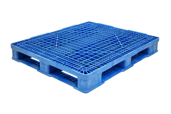 RCK 110 PLASTIC PALLET