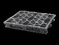 EXP 533 PLASTIC PALLET
