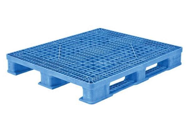STK 220 PLASTIC PALLET